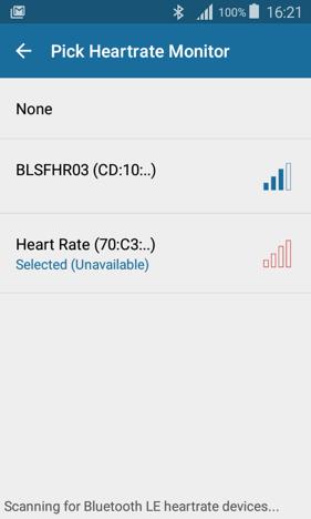 HeartratePick