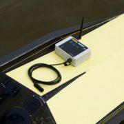 SensorBox_on_boat