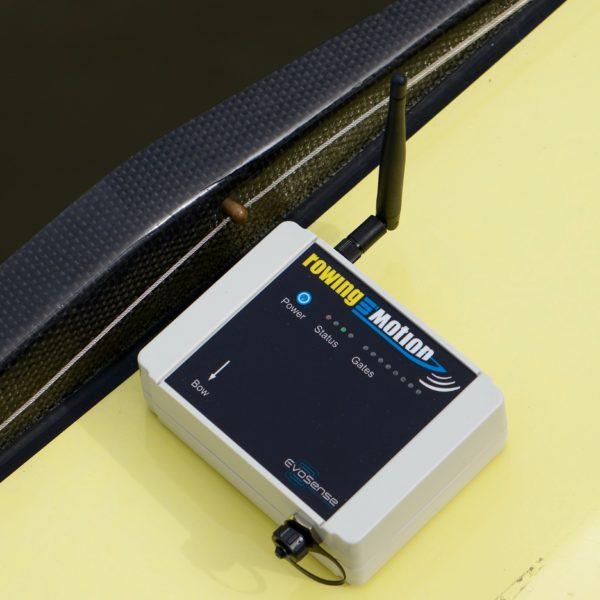 Sensorbox_detail
