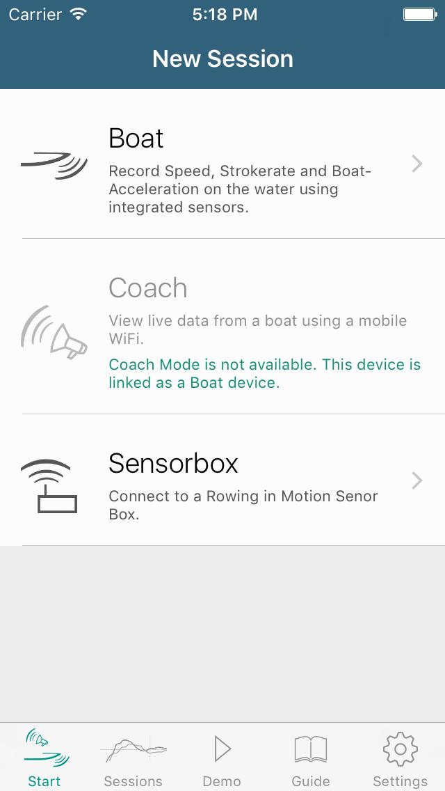 app_sessionTab