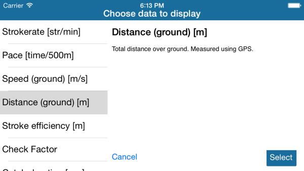 change-slot-data