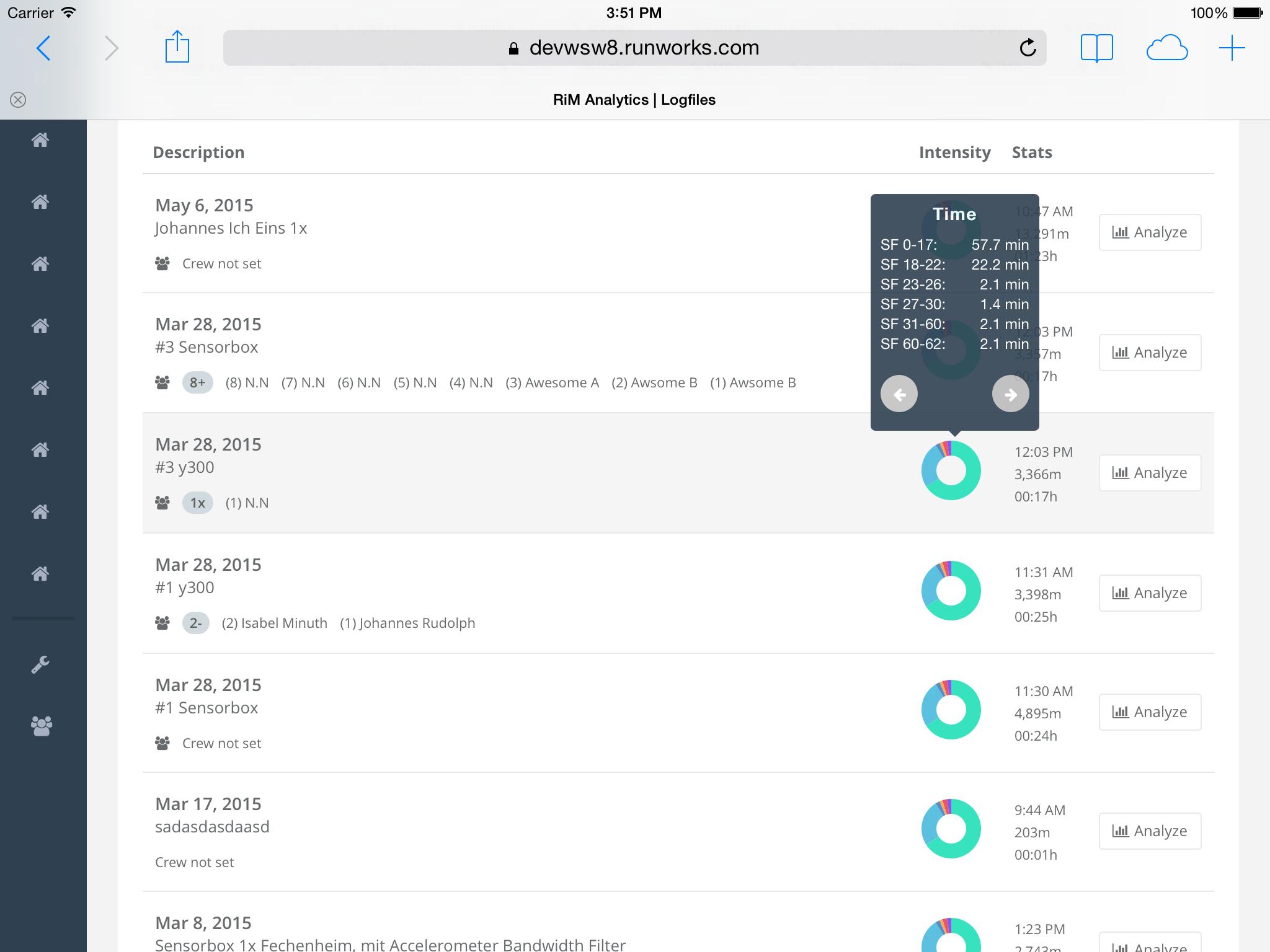 iOS Simulator Screen Shot 18 May 2015 15.51.33