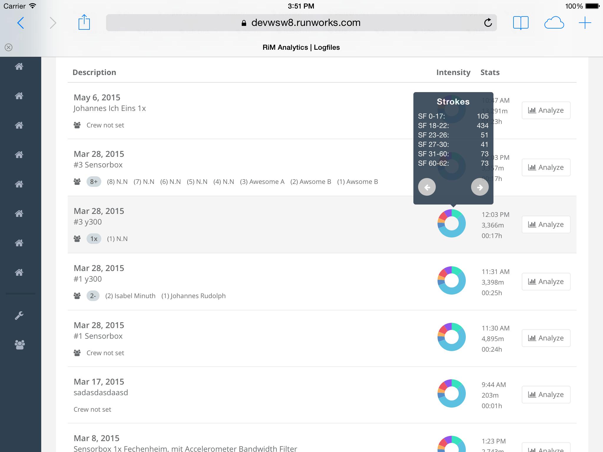 iOS Simulator Screen Shot 18 May 2015 15.51.37