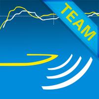 team_app_1024